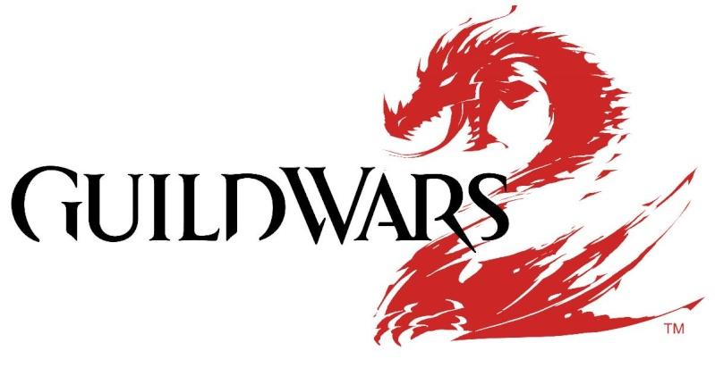 Guild Wars 2 Gw2_lo10