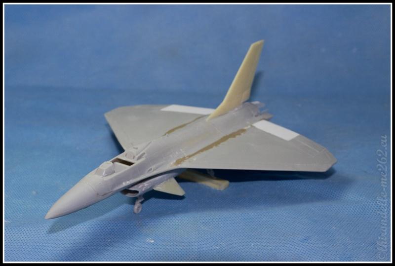 F-16 Stories Img_3711