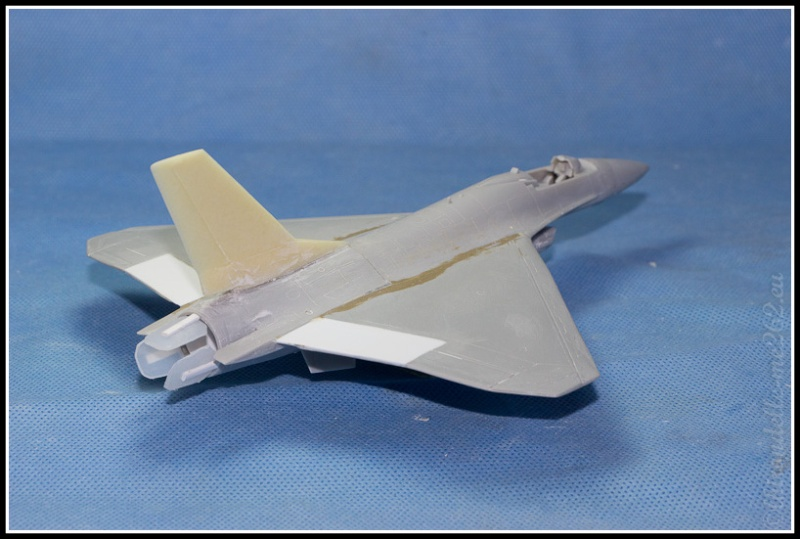 F-16 Stories Img_3712