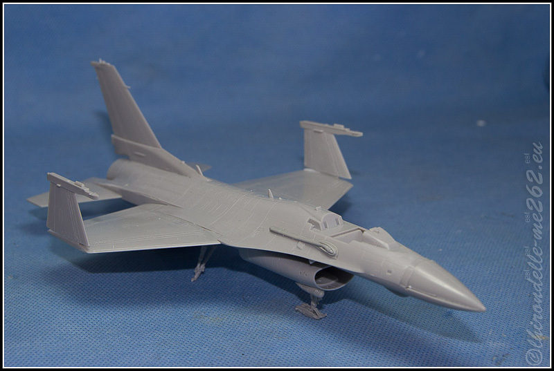 F-16 Stories Img_3714