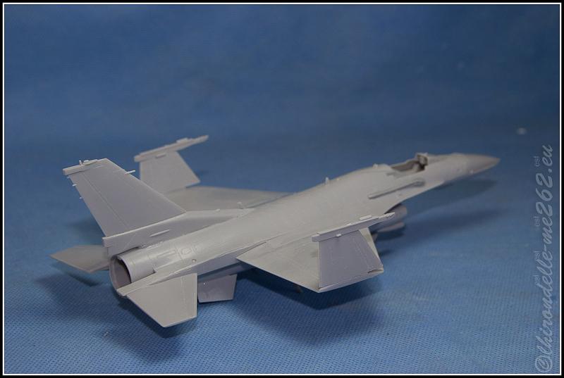 F-16 Stories Img_3715