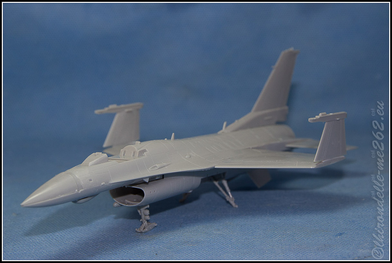 F-16 Stories Img_3716