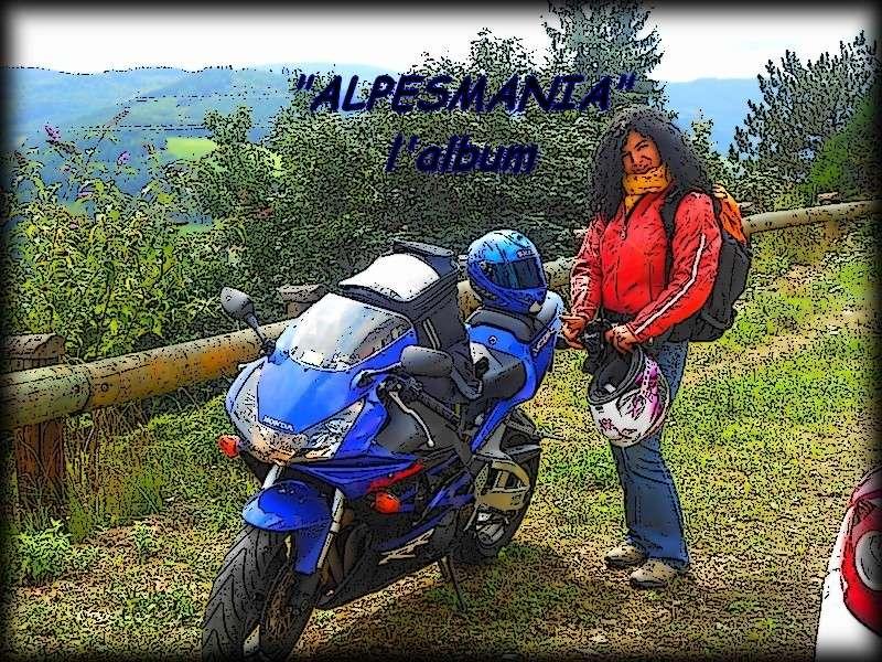 Alpesmania - Page 7 1_puce10