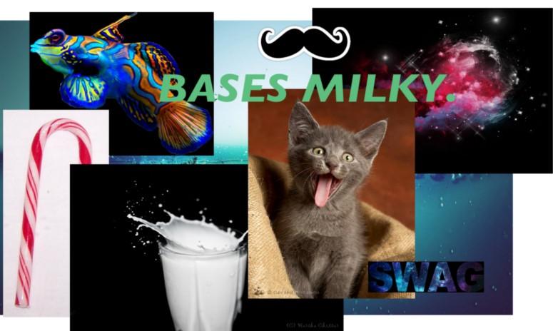 Sweet. ♥ Bases_10