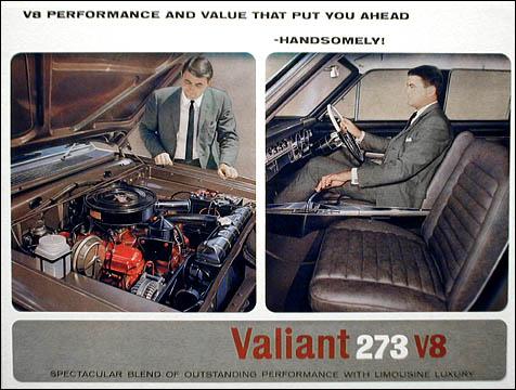 '71 Plymouth Cuda Sells for $3.5M 1964_v10
