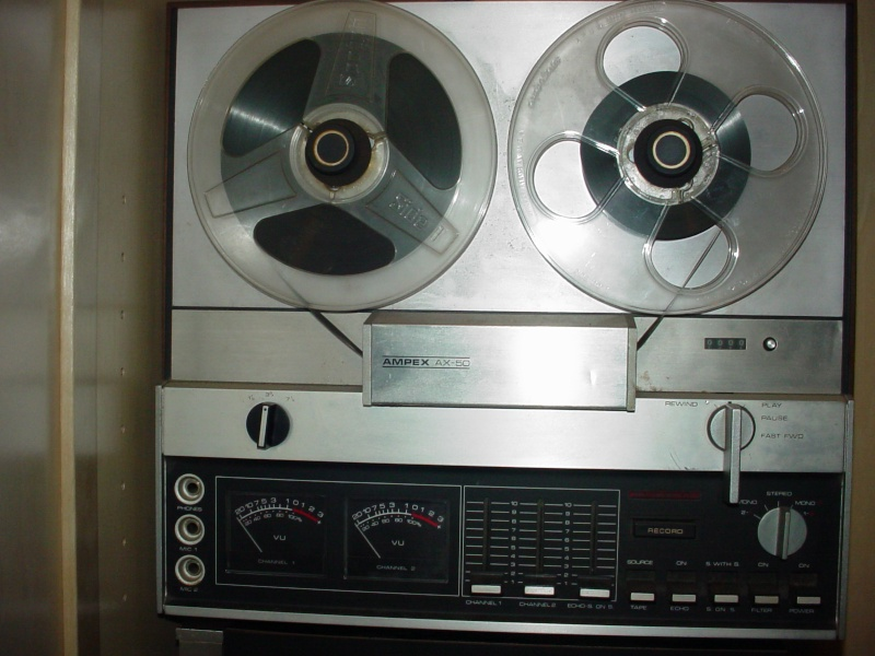 Audiophiles anyone? - Page 4 Ampex_10