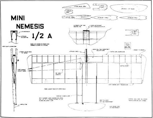 1/2A Nemesis c/l combat wing Nemesi10