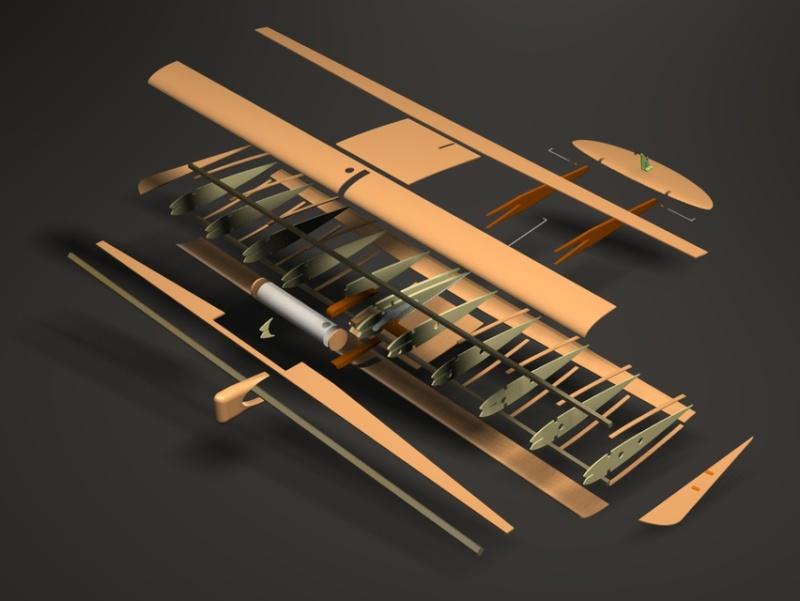 1/2A Nemesis c/l combat wing Nemesi11