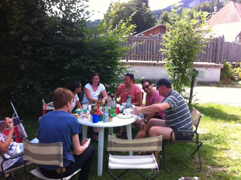 Sites et Paysages De Martinière (Rhône Alpes) Img_5010
