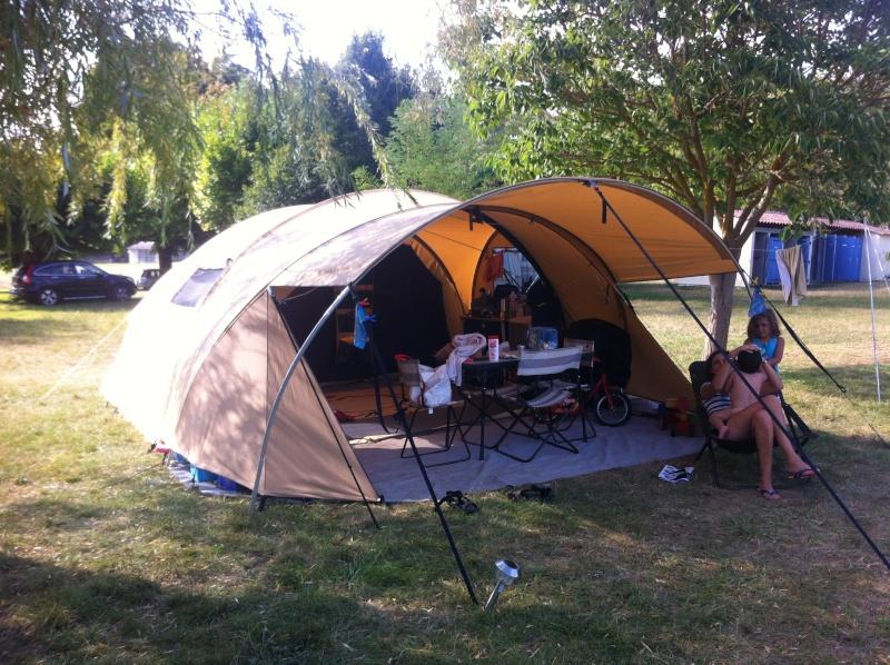 """Camping""""Le grand près"""" à Esparon/Verdon Img_5119"""