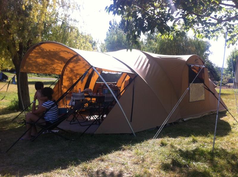 """Camping""""Le grand près"""" à Esparon/Verdon Img_5120"""