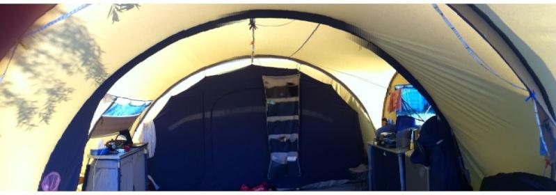 """Camping""""Le grand près"""" à Esparon/Verdon Img_5121"""