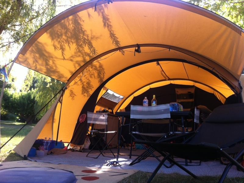"""Camping""""Le grand près"""" à Esparon/Verdon Img_5122"""