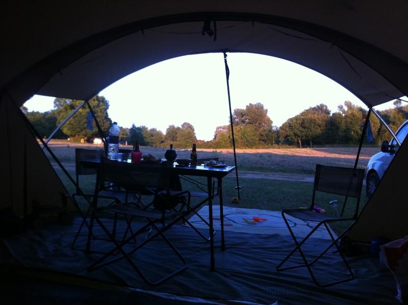 """Camping""""Le grand près"""" à Esparon/Verdon Img_5123"""