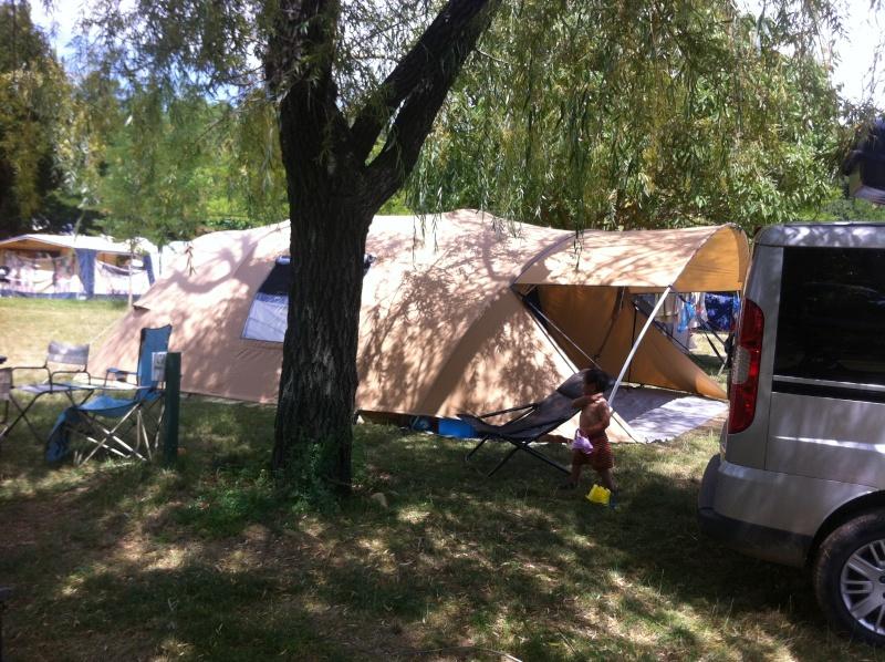 """Camping""""Le grand près"""" à Esparon/Verdon Img_5124"""
