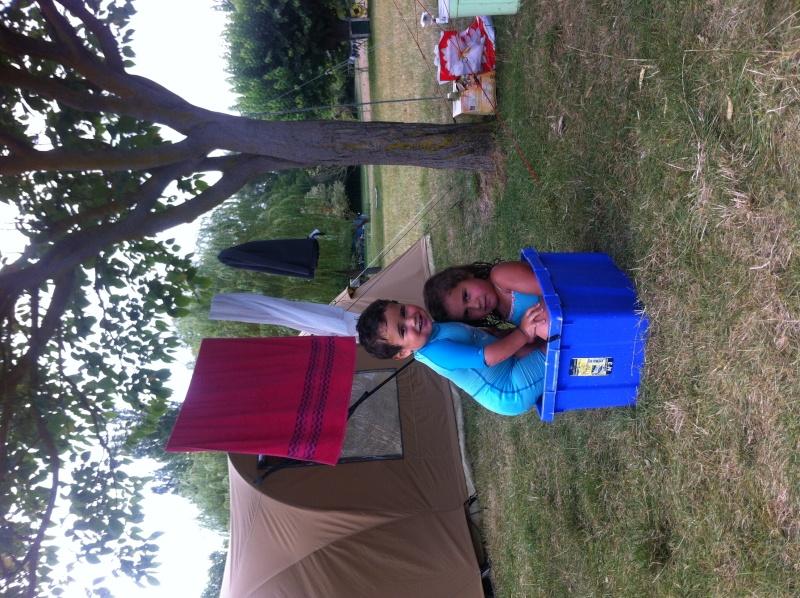 """Camping""""Le grand près"""" à Esparon/Verdon Img_5128"""