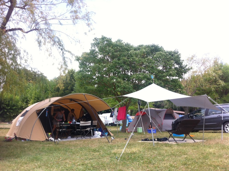 """Camping""""Le grand près"""" à Esparon/Verdon Img_5129"""