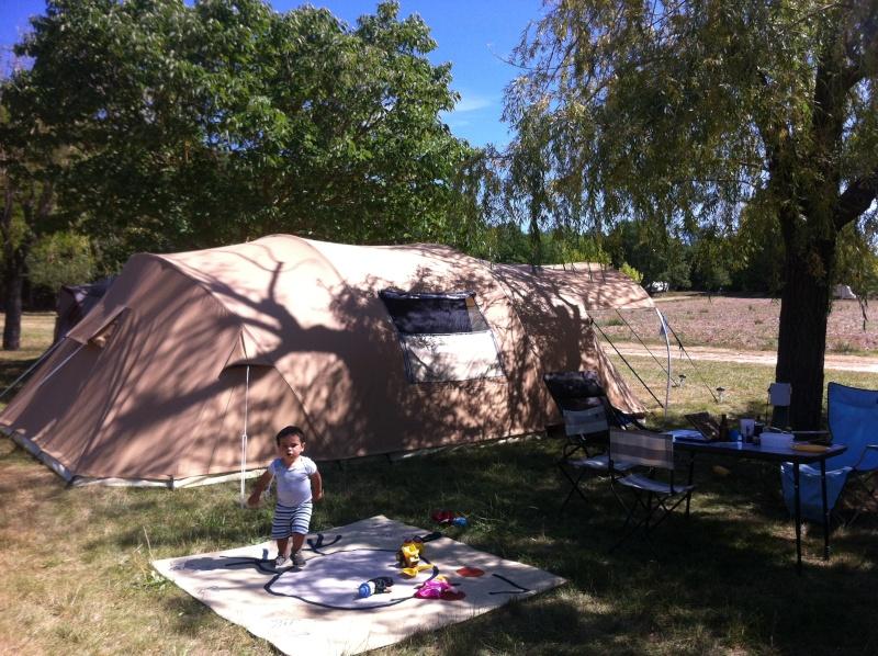 """Camping""""Le grand près"""" à Esparon/Verdon Img_5130"""