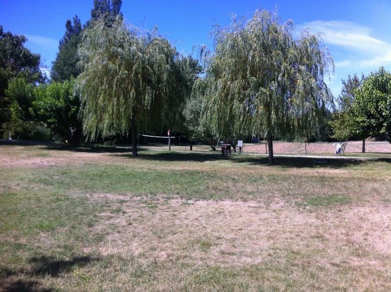 """Camping""""Le grand près"""" à Esparon/Verdon Img_5132"""