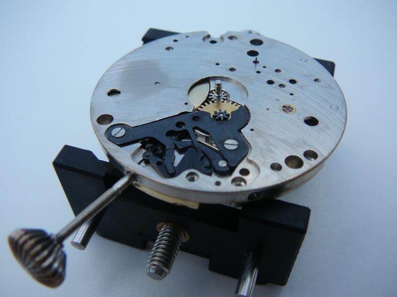 probleme demontage HP x40 00910