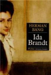 Herman Bang [Danemark] - Page 3 Cvt_id10