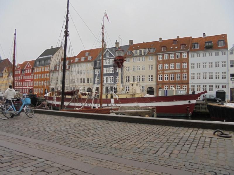 Le Danemark  - Page 2 Dsc00015