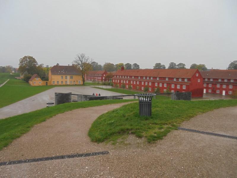 Le Danemark  - Page 2 Dsc00018
