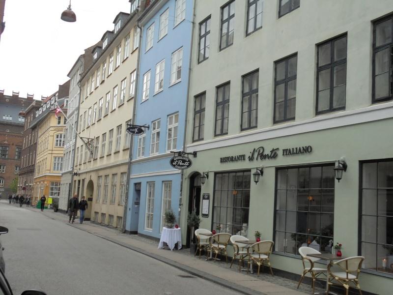 Le Danemark  - Page 2 Dsc00023