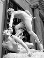Une sculpture / un sculpteur en passant - Page 6 Lyon_m10