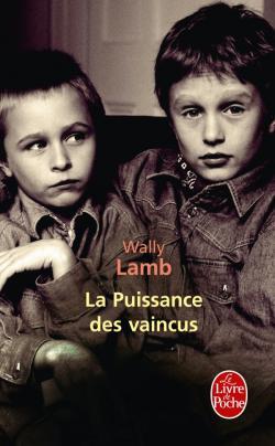 lamb - Wally Lamb - Page 2 Wally_10