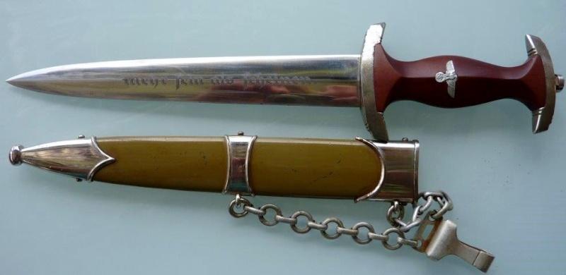 Dague NPEA - Eickhorn P1240455