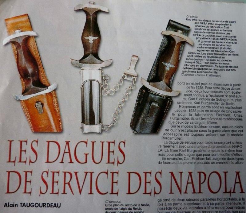Dague NPEA - Eickhorn P1240457