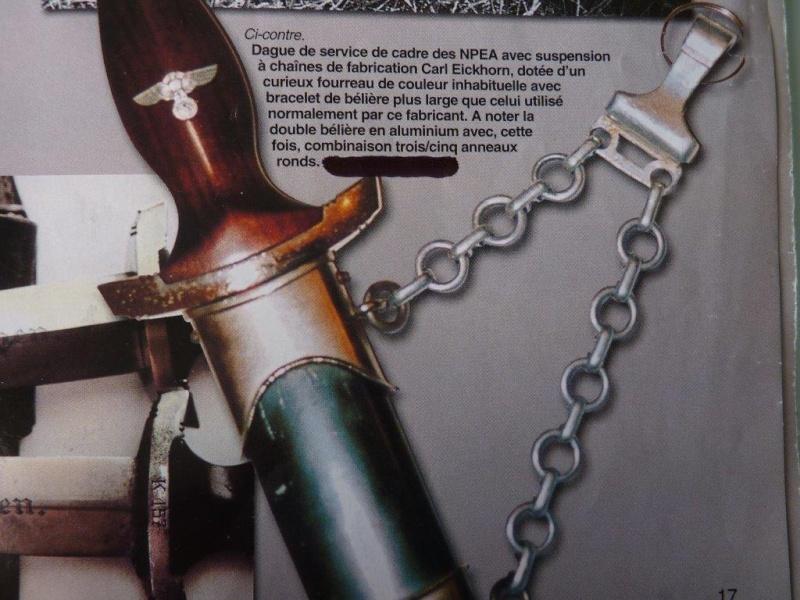 Dague NPEA - Eickhorn P1240458