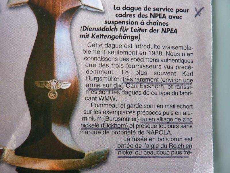 Dague NPEA - Eickhorn P1240459