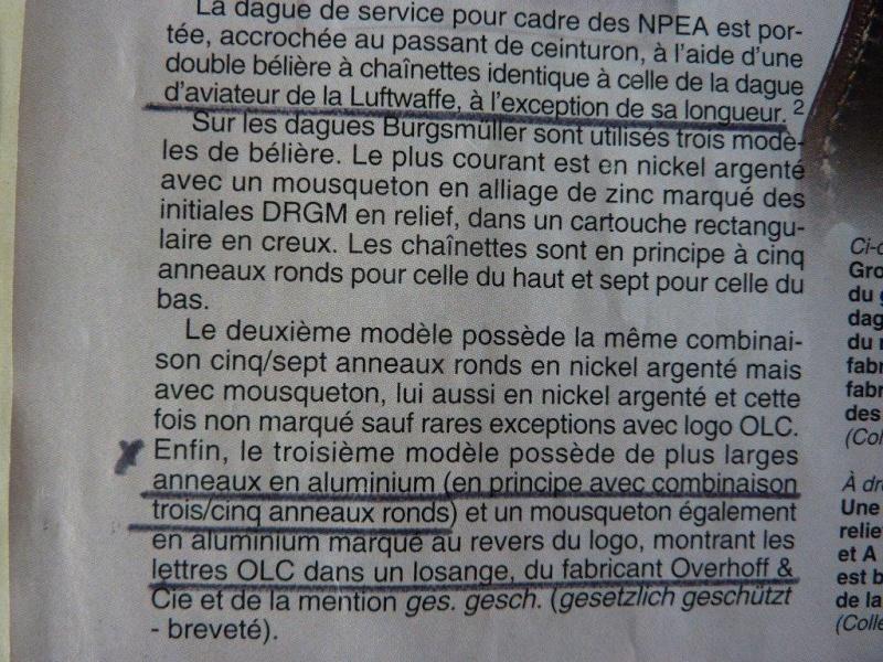 Dague NPEA - Eickhorn P1240461