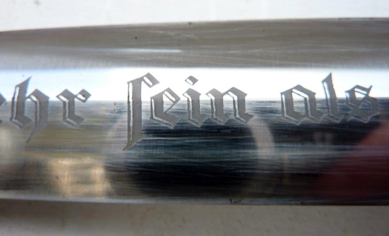 Dague NPEA - Eickhorn P1240515