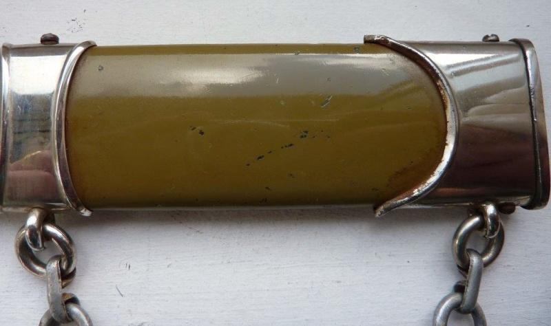 Dague NPEA - Eickhorn P1240522