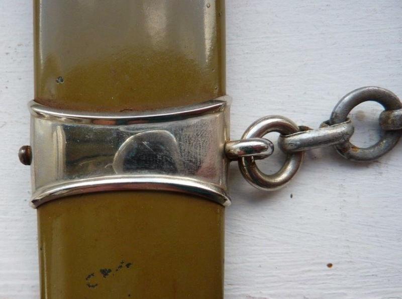 Dague NPEA - Eickhorn P1240524