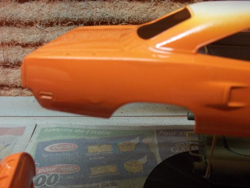 """Un autre 1970 Superbird """"en chantier"""" !!! - Page 3 00913"""