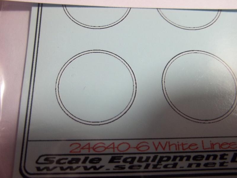 Scale Equipments Ltd. 01310