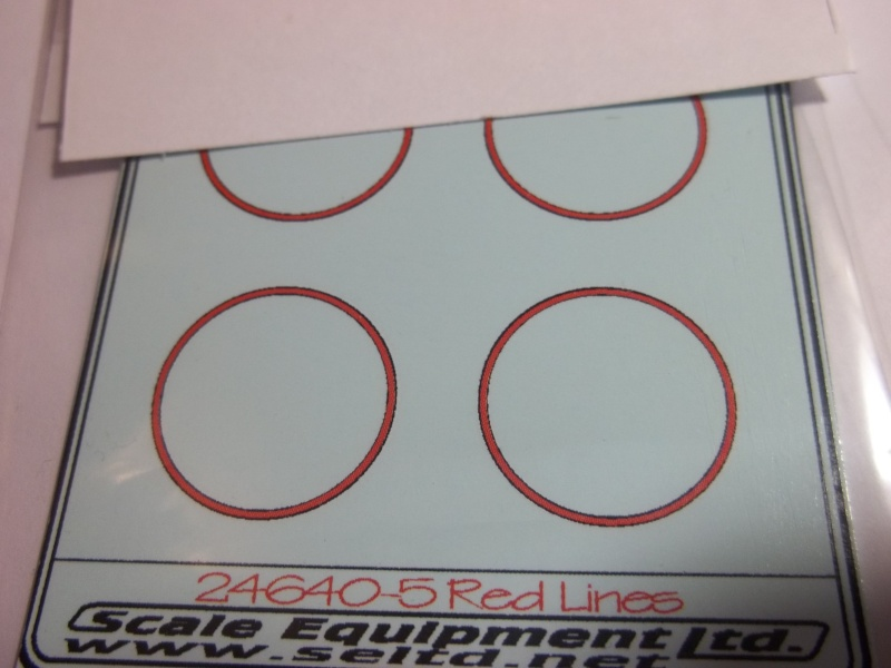 Scale Equipments Ltd. 01412