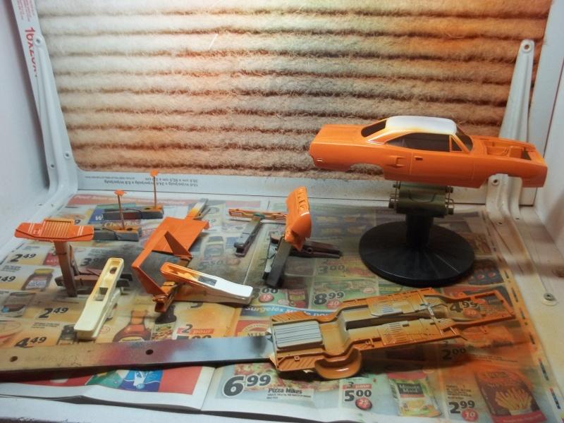 """Un autre 1970 Superbird """"en chantier"""" !!! - Page 3 01611"""