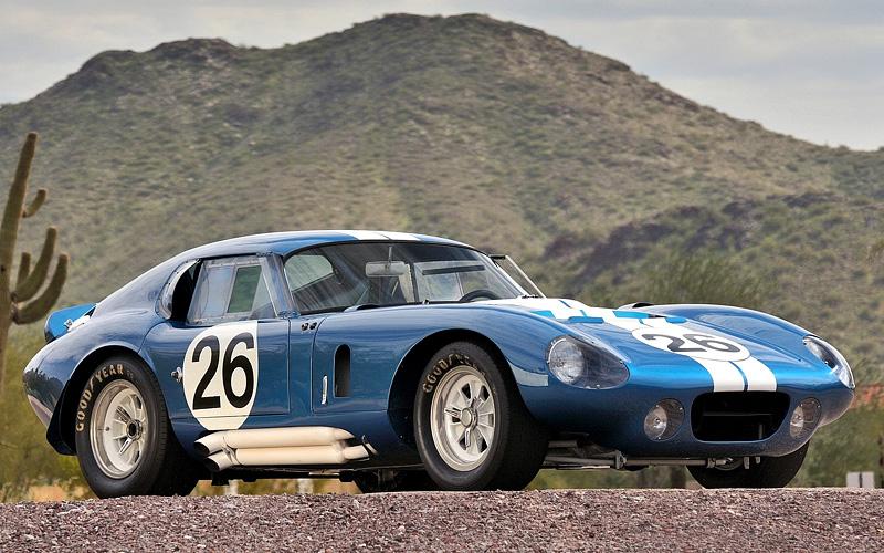 Renovo Coupe 1964-s13