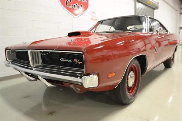 charger 1967 1969-m10