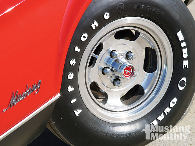 Mustang mach 1 1973 Mump_010