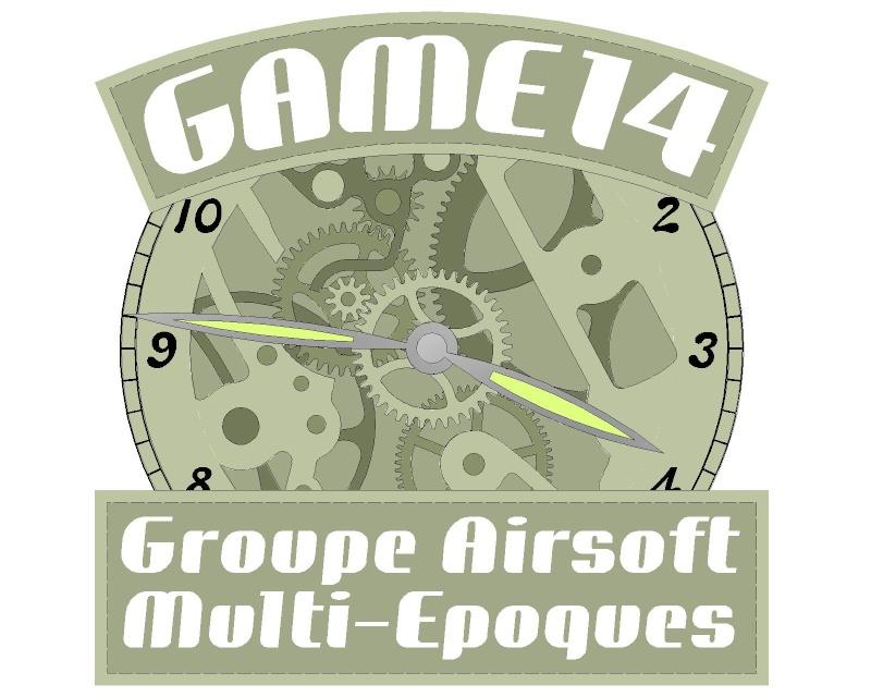 Logo de la GAME Logo_g12