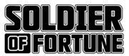 SOLDIER OF FORTUNE (Angleterre, devise £).... vintage WW1 et  WW2 Sof10
