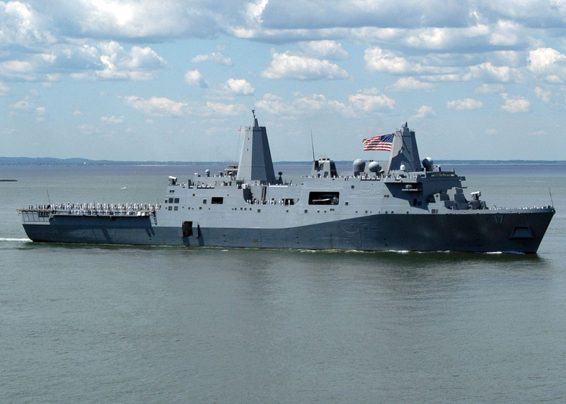 US Military Photos and Videos: - Page 3 1024px11