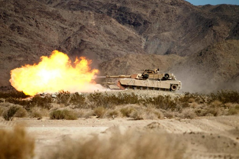 US Military Photos and Videos: - Page 3 10_zps10