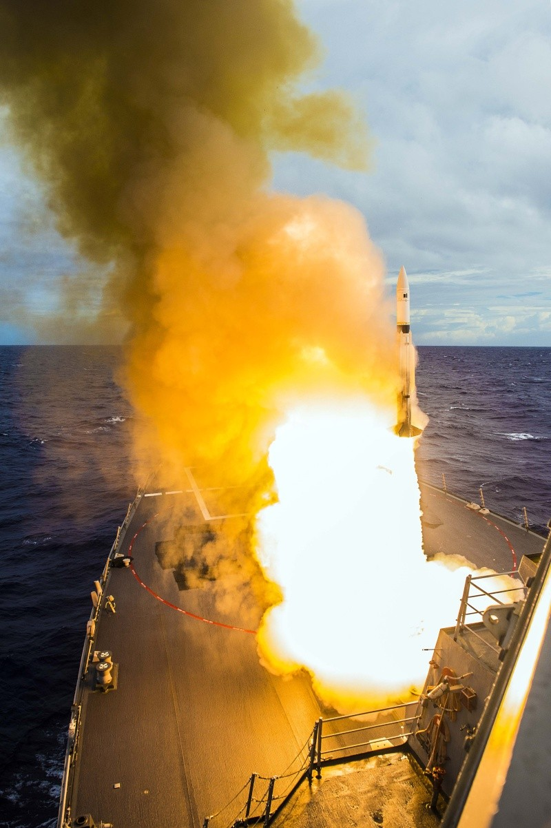 US Military Photos and Videos: - Page 3 15057910